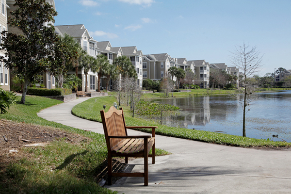 Bay Isle Key Apartment Homes