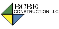 BCBE Construction