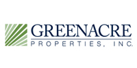 Greenacre Properties