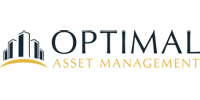 Optimal Asset Management
